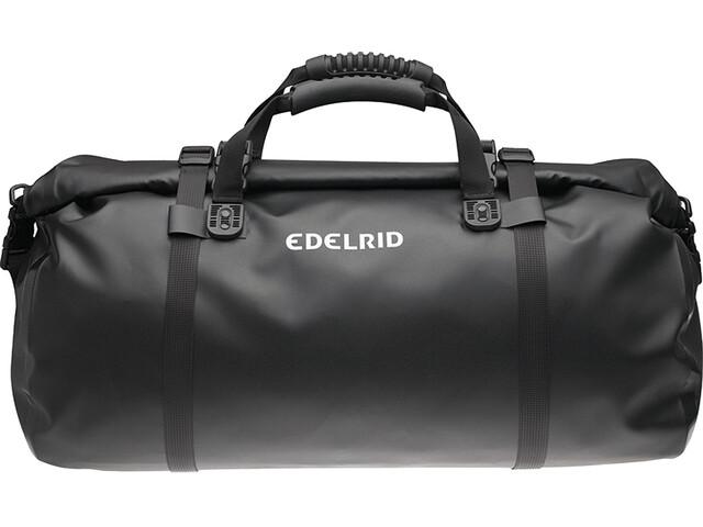Edelrid Gear Bag L 75L night